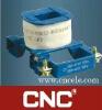 LX1-D Coil / Contactor Coils