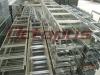 Ladder Trays