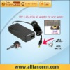 Laptop AC Adapter 65W for ACER Aspire 19V 3.42A