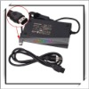 Laptop AC Adapter For HP ZD8100