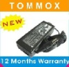 Laptop Battery Charger 19V 3.95A 75W Laptop  AC Adapter
