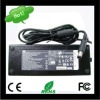 Laptop Power Adapter for HP/COMPAQ (18.5V 6.5A)