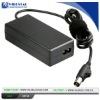Laptop Power For Apple 24V 2A
