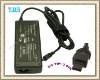 Laptop battery adapter for DELL (19.5V 9.5A)