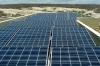 Large Solar Panels