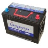 Largestar Lead acid MF N70 Japan Standard car battery