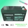 Lead Acid battery 12V7.2Ah