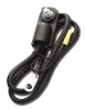 Lead Free Side Terminal Battery Cables