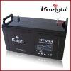 Lead acid UPS battery 12V100Ah