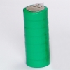 Li-ion Battery(3.6V)