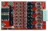 Li-ion Battery PCM for Li-ion battery pack