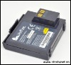 Li-ion POS Terminal Battery / Nurit 670