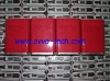 Li-ion battery 103450 CGA103450A 1950mAh