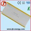 Li ion polymer battery 3050108