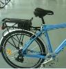 LiFePO4  24V 10Ah for E-bicycle