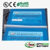 LiFePO4 Batteries 336V 100AH for EV