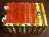 LiFePO4 Battery Pack(48v 12Ah)
