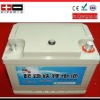 LiFePO4 Starting Battery for Electric Vehicles, Motor Cars