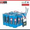 Lifepo4 battery for Electric Vehicle
