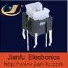 Light Switch LS601