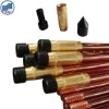 Lightning Protection Earthing Rods Manufacturer