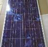 Linkone Solar Panel 85w