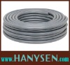 Liquid-Tight Conduit / Liquidtight Conduit / Liquid Tight Conduit