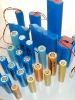 Lithium Cell battery (Cylindrical Cell, High Capacity)