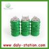 Long cycle life Ni-MH button pack 6V 80mAh