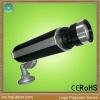 Long lifespan 10W led projector bulb
