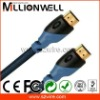 Low price 3ft,5ft,6ft,10ft,15ft HDTV CABLE