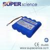 Low price 8000mAh battery packs 3.7V
