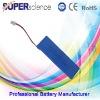 Low price battery packs 7.4V