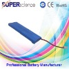 Low price rechargeable battery pack