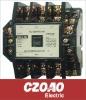 M-60CL(ZAC1-60) BLACK ELECTRICAL AC contactor