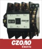 M-80CL(ZAC1-80) BLACK ELECTRICAL AC CONTACTOR