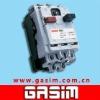 M611 MCCB Moulded Case Circuit Breaker
