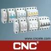 MCB CNC Miniature Circuit Breaker  (YCL7,YCL7N )