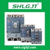 MCCB/NS/ Moulded case circuit breaker