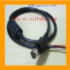MD4M+communication cable