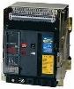 MDW45 Air circuit breaker