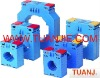 MES Low Voltage Current Transformer