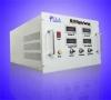 MF Magnetron Power Supply / Arc / Coating