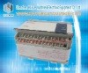 MITSUBISHI PLC Controller FX1N Series FX1N-40MR