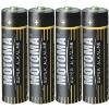 MOTOMA 1.5V LR6 AA Alkaline Battery, Dry Battery