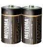 MOTOMA D Size LR20 1.5V Alkaline Battery, Dry Battery