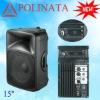 MP3 PA Speaker box