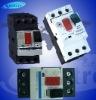 MPCB Motor protection circuit breaker(Gv2, Gv3, M611)