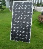 MS-M-180W solar panel
