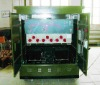 MV Power Distribution SF6 Gas Insulation Switchgear
